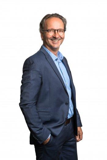 Dirk Freitag